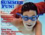 Family Fun Magazine1