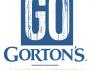 Go Gorton Sweepstakes