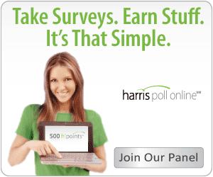 Harris-Online