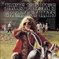 Janis-Joplins-Greatest-Hits