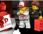 LEGO-VIP
