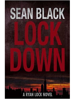 Lockdown Kindle