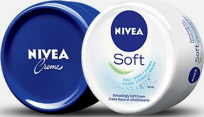 FREE + Over $2 Money Maker on Nivea Creme at CVS! (Starting 1/10) - Hunt4Freebies