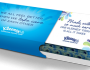 Personalized-Kleenex-Sample-Pack