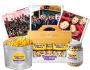Popcorn Palace Fundraiser Kit