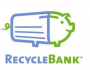 Recyclebank Logo