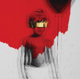 Download rihanna's 'anti' album absolutely free | ice cream convos.