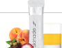 Skinade Skin Supplement