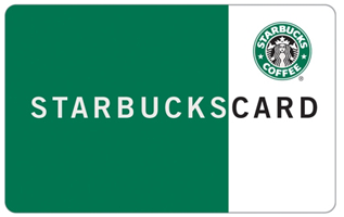 Starbucks-Gift-Card2