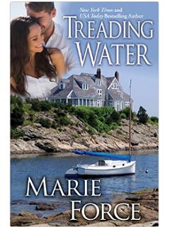 Treading Water2