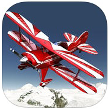 aerofly-FS-Flight-Simulator