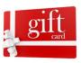 e-gift Card for Camel