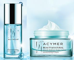 FREE Acymer Skincare Sample - Hunt4Freebies