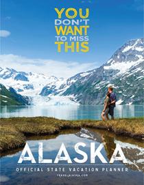 Alaska-Vacation-Planner