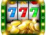 Amazing-Reel-Slots