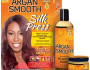 Argan-Smooth-Hair-Care
