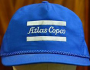 Atlas-Copco-Hat