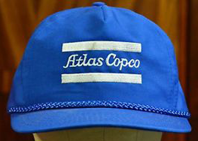 Atlas-Copco-Hat
