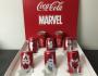Coca-Cola-mini