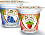 Coconut-Grove-Yogurt