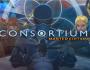 Consortium Master Edition