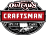 Craftsman-World-of-Outlaws-Series-Decal