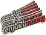 Enjuku-Racing-Stickers