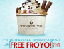 FREE-6oz-Fro-Yo-at-Yogurtology