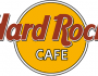 Hard Rock Cafe Logo