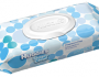 Huggies-Simply-Clean-Baby-Wipes