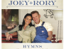 Joey-Rory-Hymns-That-Are-Important-To-Us