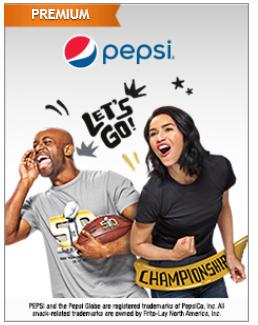 Kmart-Pepsi-Football-Frenzy-Sweepstakes