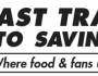 Kroger Fast Track To Savings Instant Win Game