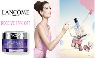 Lancome-Elite-Rewards