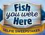 Long John Silvers Sweepstakes