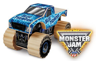 Monster-Jam-Blue-Thunder