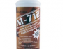 Neutron-NI-712-Orange-Odor-Eliminator