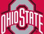 Ohio State Buckeye
