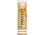 Pantene-Airspray
