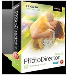 PhotoDirector-6-Deluxe-Photo-Editing