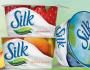 Silk Dairy-Free Yougurt Alternative Product