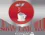 Silver-Leaf-Tea