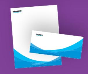 Stik-Withit Notepads