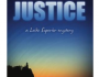 Superior Justice Kindle