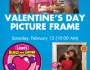 Valentines-Day-Picture-Frame