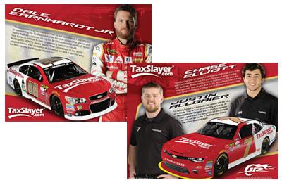 2016-TaxSlayer-Racing-Hero-Card