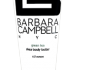 Barbara-Campbell-NYC-Beauty-Product