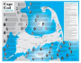 Cape-Cod-Literary-Map