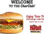 FREE-Charburger-at-Habit-Burger-Grill