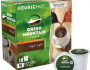 Green Mountain K-Cup Pod